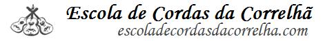 EscoladeCordasdaCorrelhã.com